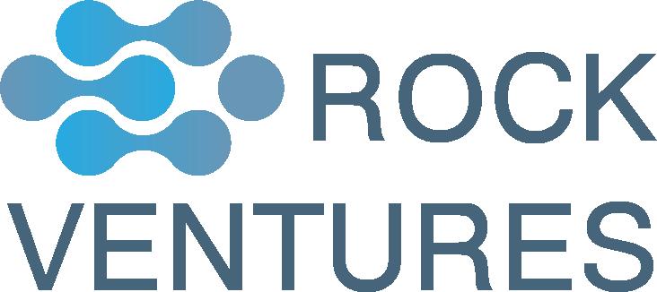 RockVentures Logo